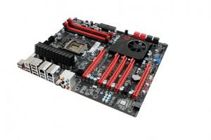 evga-z77-ftw-motherboard