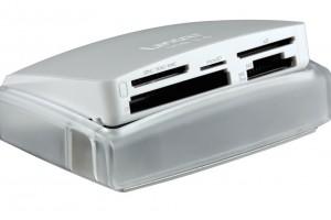 lexar-25-in-1-usb-3-card-reader