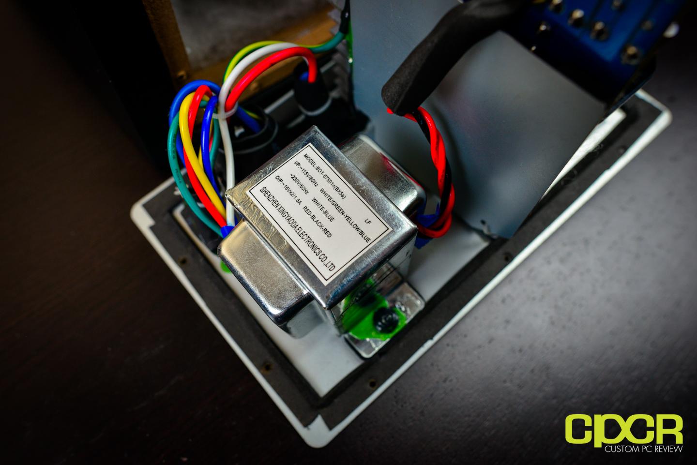 Ixbtcom M Audio Bx5a Circuit Diagram Http Custompcreviewcom Reviews Bx5 D2r Review 15601 3