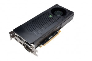 nvidia-geforce-gtx-660-angle