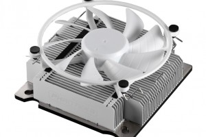 phanteks-ph-tc90ls-cpu-cooler-1