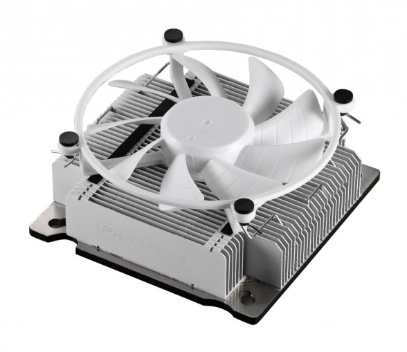 phanteks ph tc90ls cpu cooler 1