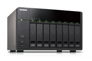 qnap-ts-869l-turbo-nas