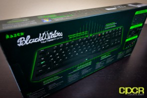 razer blackwidow tournament edition tenkeyless mechanical gaming keyboard custom pc review 1