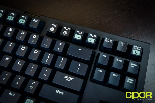 razer blackwidow tournament edition tenkeyless mechanical gaming keyboard custom pc review 13