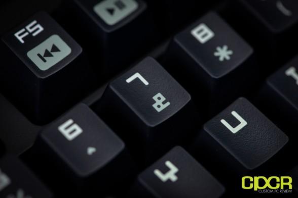 razer blackwidow tournament edition tenkeyless mechanical gaming keyboard custom pc review 22