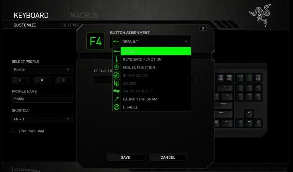razer blackwidow tournament edition tenkeyless mechanical gaming keyboard custom pc review 26