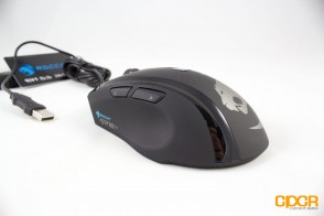 roccat-kone [+]-custom-pc-review-19