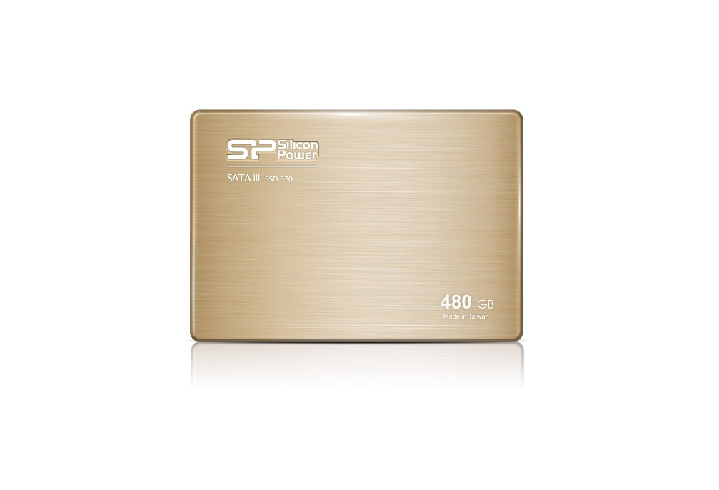 silicon-power-s70-ssd-1