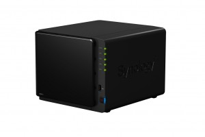 synology-diskstation-ds413-nas