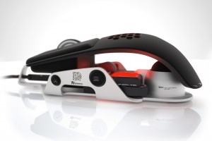 thermaltake-bmw-level-10-gaming-mouse