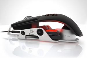 thermaltake-bmw-level-10-gaming-mouse