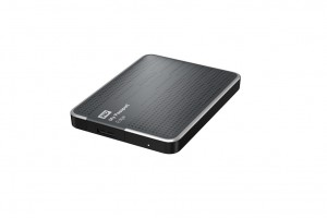 wd-my-passport-edge