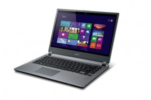acer-aspire-m5-series-ultrabook