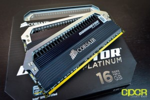corsair-dominator-platinum-16gb-ddr3-2133mhz-custom-pc-review-6