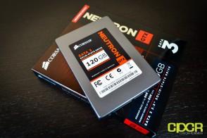 corsair neutron gtx 120gb ssd custom pc review 3