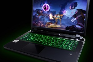 cyberpowerpc-fang-taipan-gaming-notebook