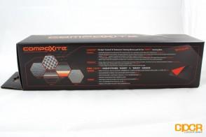 epicgear hdst compoxite custom pc review 2