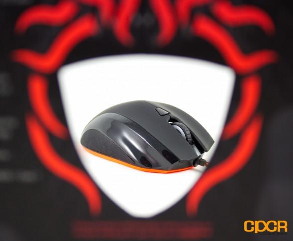 epicgear meduza custom pc review 17