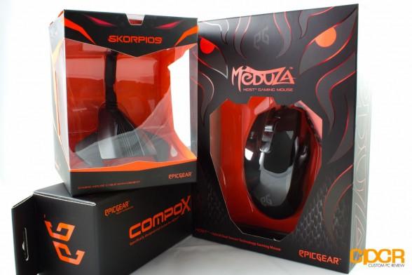 epicgear meduza custom pc review 3