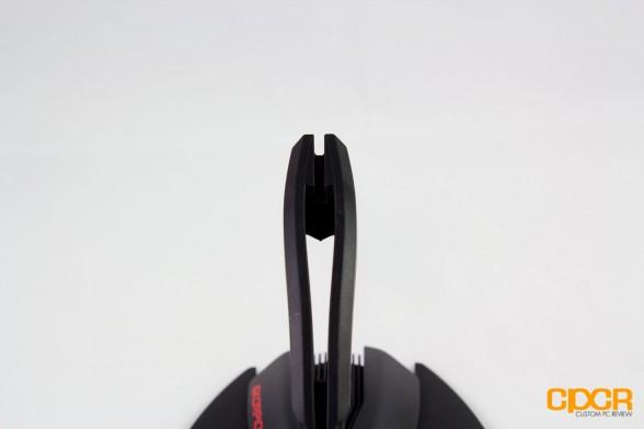 epicgear meduza custom pc review 6 4