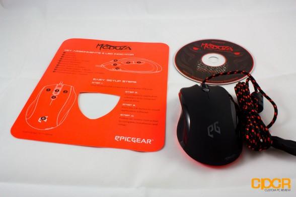 epicgear meduza custom pc review 61