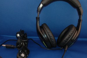 genius-mordax-gaming-headset-custom-pc-review-001