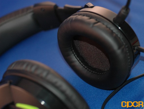genius mordax gaming headset custom pc review 006