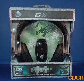 genius mordax gaming headset custom pc review 008