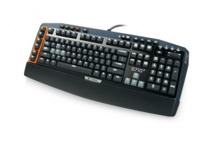 logitech-g710-plus-mechanical-gaming-keyboard