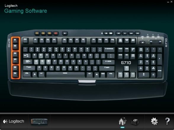 logitech g710 plus mechanical gaming keyboard custom pc review 22.jpg