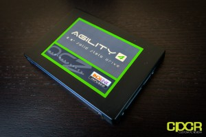ocz-agility-4-256gb-ssd-custom-pc-review-7