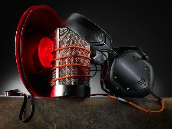 vmoda crossfade m 100 metal headphones