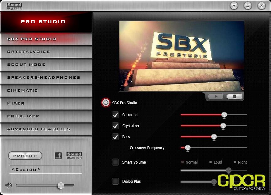 http://www.custompcreview.com/wp-content/uploads/2012/11/creative-sound-blaster-z-pcie-sound-card-custom-pc-review-17.jpg