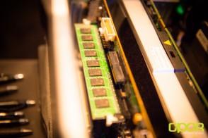 everspin technologies st mram custom pc review 1