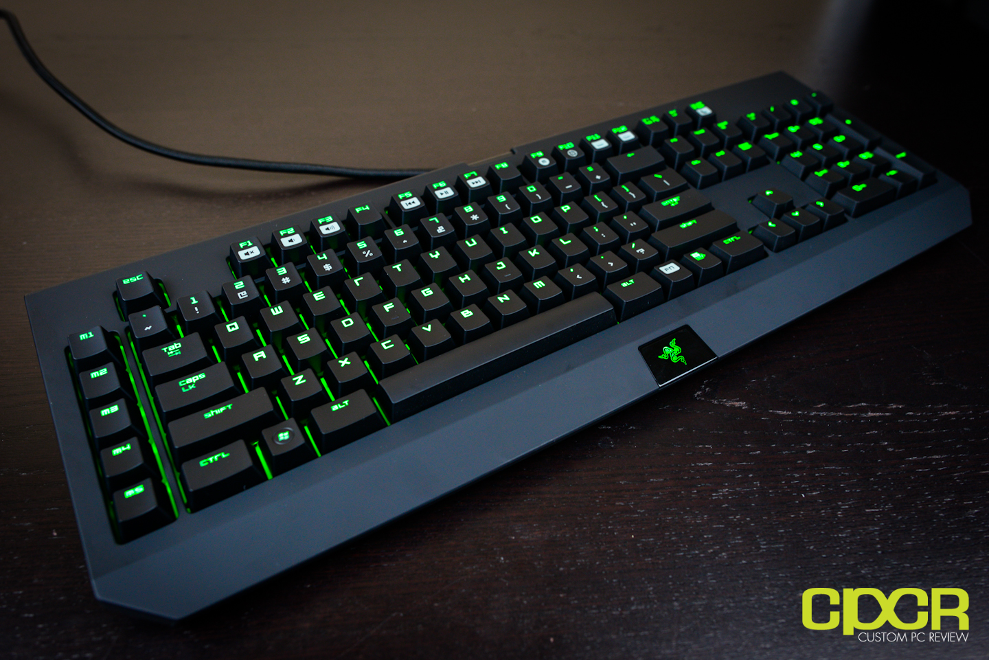 blackwidow razer
