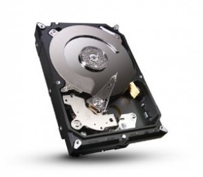seagate-barracuda-7200rpm-1tb
