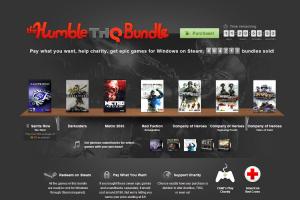 thehumblebundle