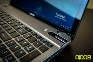 toshiba-satellite-p855-s5200-custom-pc-review-17