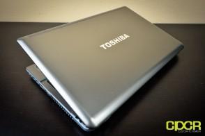 toshiba satellite p855 s5200 custom pc review 18