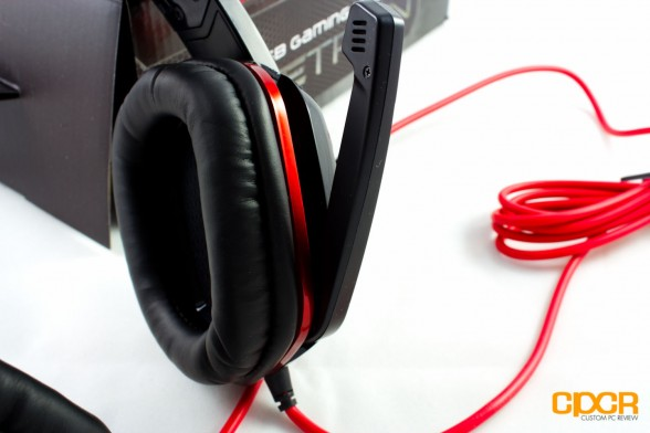 azio-levetron-gh808-gaming-headset-custom-pc-review-10