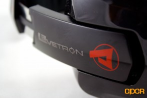 azio-levetron-gh808-gaming-headset-custom-pc-review-13