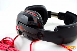 azio-levetron-gh808-gaming-headset-custom-pc-review-15