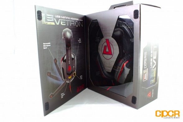 azio-levetron-gh808-gaming-headset-custom-pc-review-3