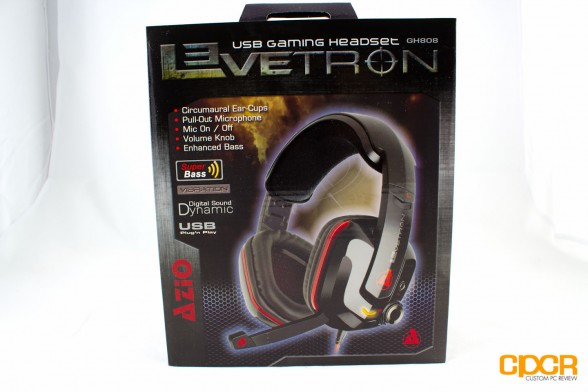 azio-levetron-gh808-gaming-headset-custom-pc-review