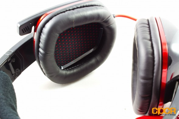 azio-levetron-gh808-gaming-headset-custom-pc-review-7