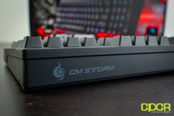cm-storm-quickfire-tk-custom-pc-review-13
