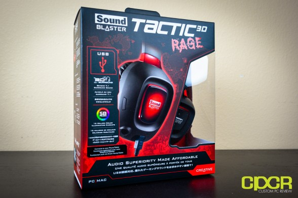 creative-sound-blaster-tactic-3d-rage-custom-pc-review-1