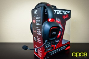 creative-sound-blaster-tactic-3d-rage-custom-pc-review-11