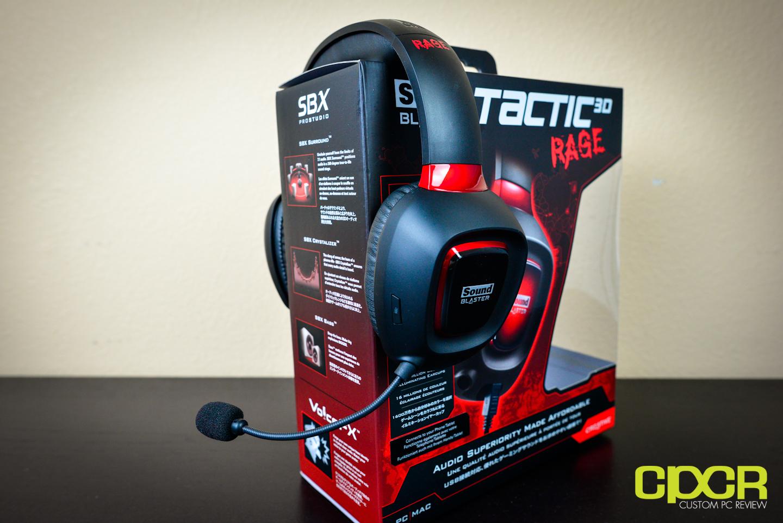 creative-sound-blaster-tactic-3d-rage-cu